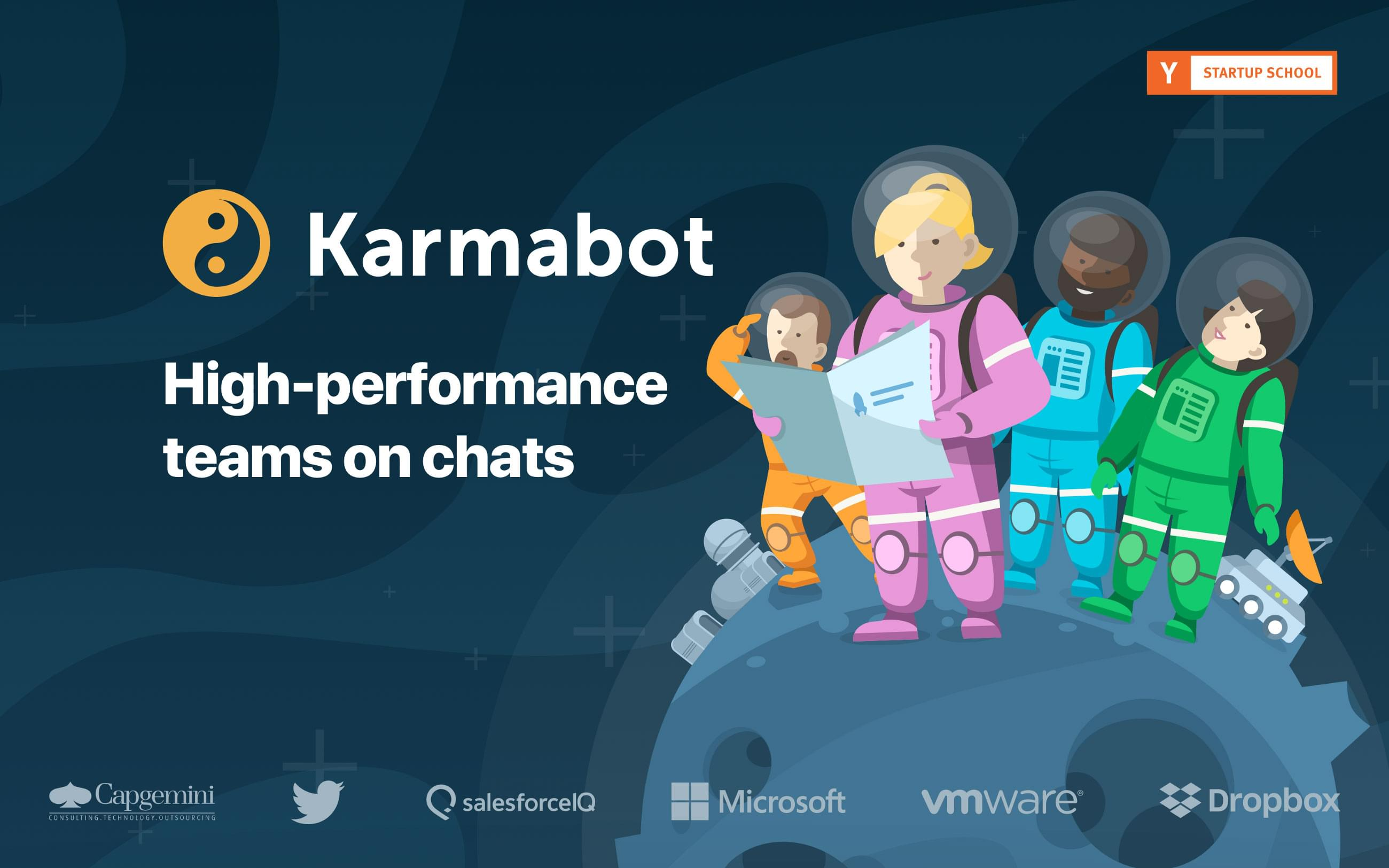 Karma Bot Performance Is Out!